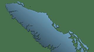 vancouver-island-north